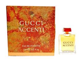 Gucci - Accenti