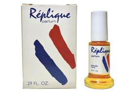 Raphaël - Réplique
