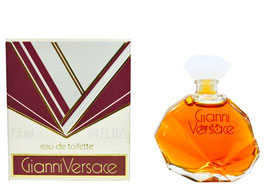Versace Gianni - Gianni Versace