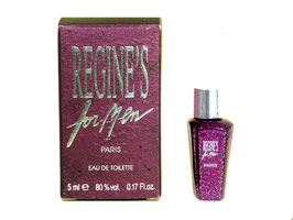Régine's - Régine's for Men