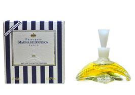 Bourbon Parme (Princesse Marina de) - Marina de Bourbon