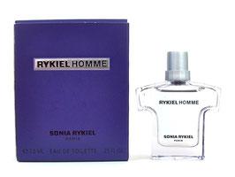 Rykiel Sonia - Rykiel Homme