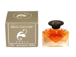 Gregori Irena - Irena Gregori