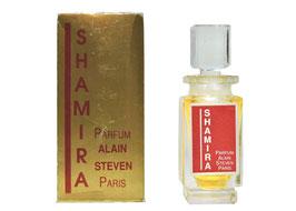 Steven Alain - Shamira