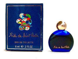Saint-Phalle - Niki de Saint Phalle
