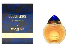Boucheron - Bague
