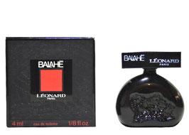 Léonard - Balahé (4 ml)