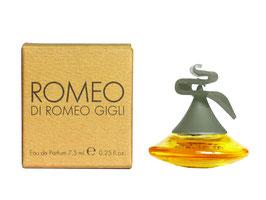 Gigli Romeo - Romeo