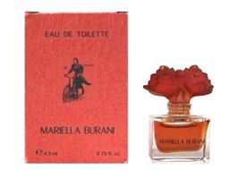 Burani Mariella - Mariella Burani