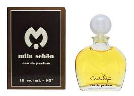 Schön Mila - Mila Schön