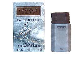 Lapidus Ted - Lapidus Pour Homme