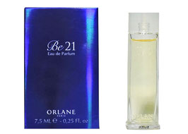 Orlane - Be 21
