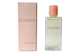 Rocher Yves - Comme une Evidence