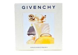 Givenchy - Coffret Extraits Rares et Précieux B
