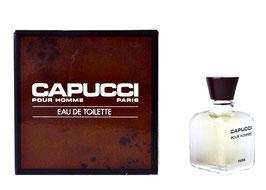 Capucci - Capucci pour Homme