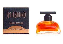 Lauder Estée - Spellbound