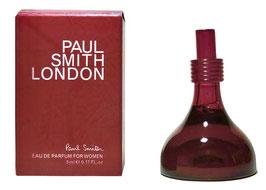 Smith Paul - Paul Smith London
