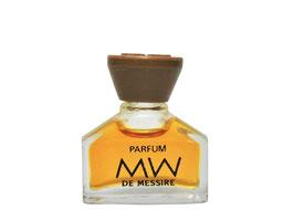 Messire - MW