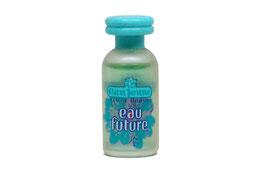 Gemey - Eau Jeune - Eau Future