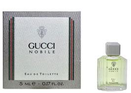 Gucci - Nobile
