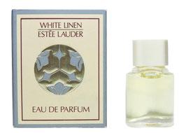 Lauder Estée - White Linen