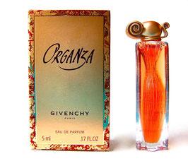 Givenchy - Organza E