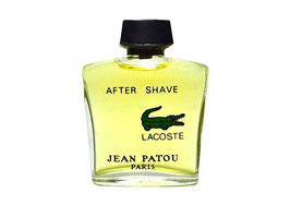 Patou Jean - Lacoste