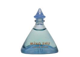 Rocher Yves - Ming Shu