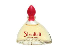 Rocher Yves - Shafali Fleur Rare
