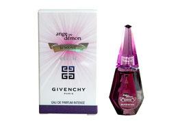 Givenchy - Ange ou Démon - Le Secret - Elixir