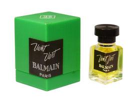 Balmain - Vent Vert