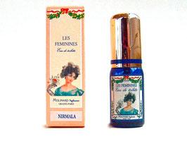 Molinard - Les Féminines - Nirmala