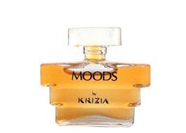 Krizia - Moods