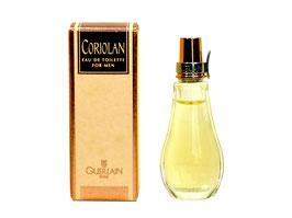 Guerlain - Coriolan