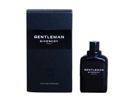 Givenchy - Gentleman K