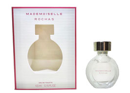 Rochas - Mademoiselle Rochas