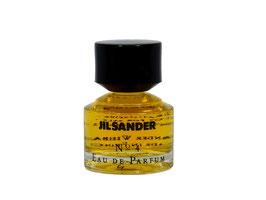 Sander Jil - N° 4
