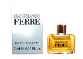 Ferré Gianfranco - Gianfranco Ferré