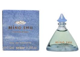 Rocher Yves - Ming Shu Fleur Rare