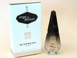 Givenchy - Ange ou Démon H