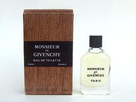 Givenchy - Monsieur de Givenchy D