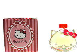 Hello Kitty - Yummy rouge