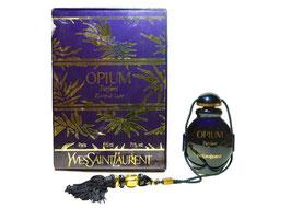 Saint Laurent Yves - Opium Flacon de Luxe