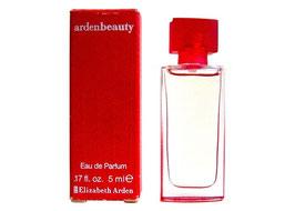 Arden Elizabeth - Beauty