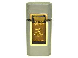 Cartier - Santos