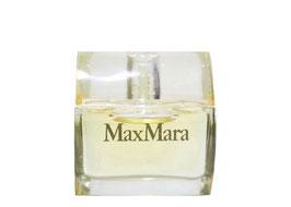 Mara Max - Max Mara