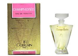 Guerlain - Champs-Elysées