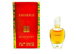 Givenchy - Amarige F