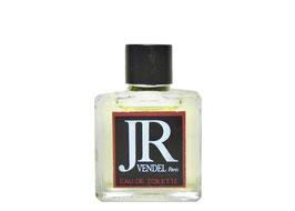 Vendel - J R Vendel