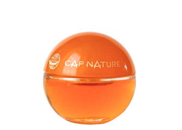 Rocher Yves - Cap Nature Vanille